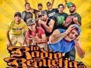 Radio Revuelta