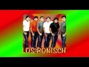 Los Ronisch