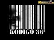 Canción 'Mi deseo realidad' interpretada por kodigo 36