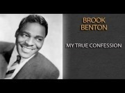 Brook Benton