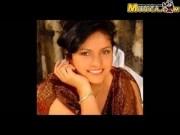 La guayabita - Jenny Rosero