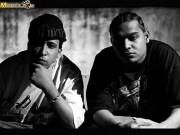 T.y.S. & Alex B