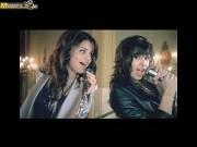Demi Lovato feat Selena Gomez