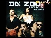 Da' Zoo