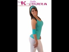 La Kchorra