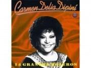 Carmen Delia Dipiní
