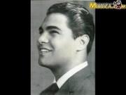 Canción 'Frenesi' interpretada por Alfredo Sadel