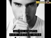 Agustin Arguello