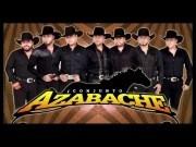 Conjunto Azabache