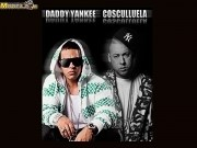 Daddy Yankee Ft Cosculluela