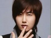 Heo Young Saeng