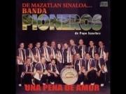 Banda Pioneros