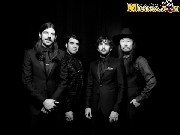 Canción 'All My Mistakes' interpretada por Avett Brothers