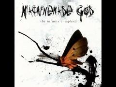 Machinemade God