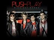Push Play