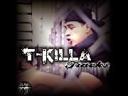 Canción 'Nocturna seducción' interpretada por T-Killa