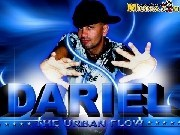 Dariel 'Urban Flow'