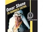 OMAR SHANE