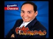 Rap romantico pa´ sus amores de Ernesto Chavana