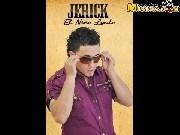 Jerick