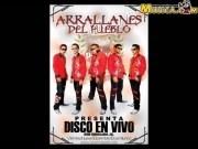 Arrallanes Del Pueblo