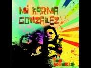 Mi Karma González