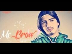 Mc Brow!