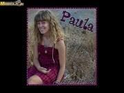Paula Dalli