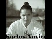 Karlos Xavier
