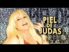 La Piel de Judas