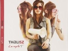 Thalisz