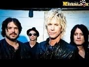Duff McKagan´s Loaded