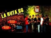 Banda La Ruta 66