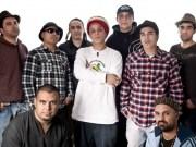 Nueva Luz Reggae