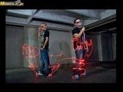 Rayo ft Toby