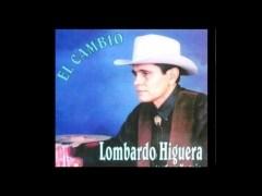 Lombardo Higuera