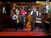 Canción 'El Soñador' interpretada por Paté de Fuá