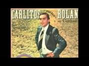 Carlitos Pueblo Rolán