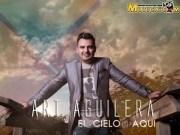 Art Aguilera
