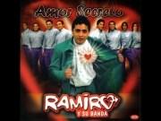 Ramiro y su Banda