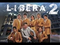 Canción 'No Deviste Volver' interpretada por Libera2