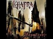 Khafra