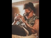 Baroni One Time