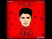 F.E.J.O