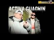 Activa Guachin