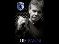 Luis Barni