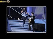 Alejandro Sanz ft. Alicia Keys