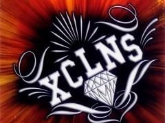 Xclns