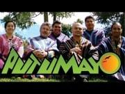 Grupo Putumayo