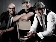 Canción 'Niña' interpretada por Grupo Mania
